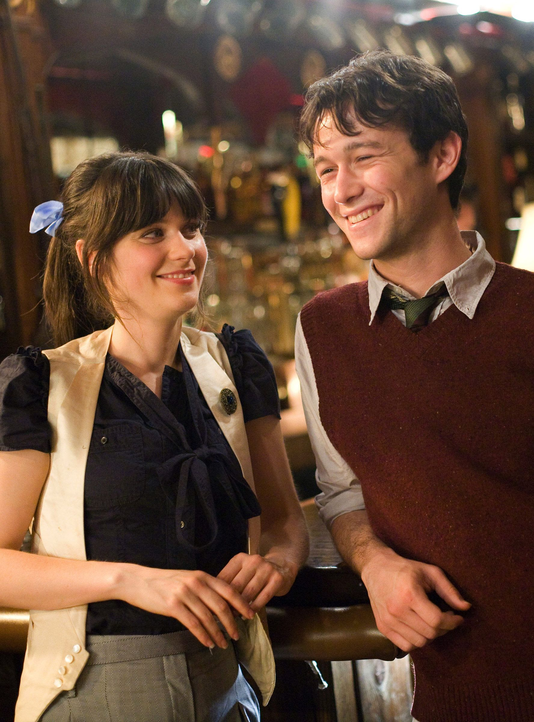 500 Days Of Summer Has Not Aged Well Here S Why 500 Days Of Summer Romantic Movies Good Movies