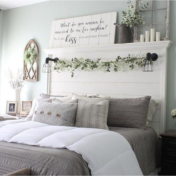 What Do You Wanna Be Married To Me For Anyhow Shiplap Wood Sign, Sign, Wooden Sign, Farmhouse Sign,