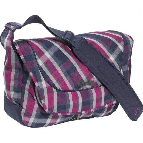 074582b7e4f1 Cool Laptop Messenger Bag for Girls