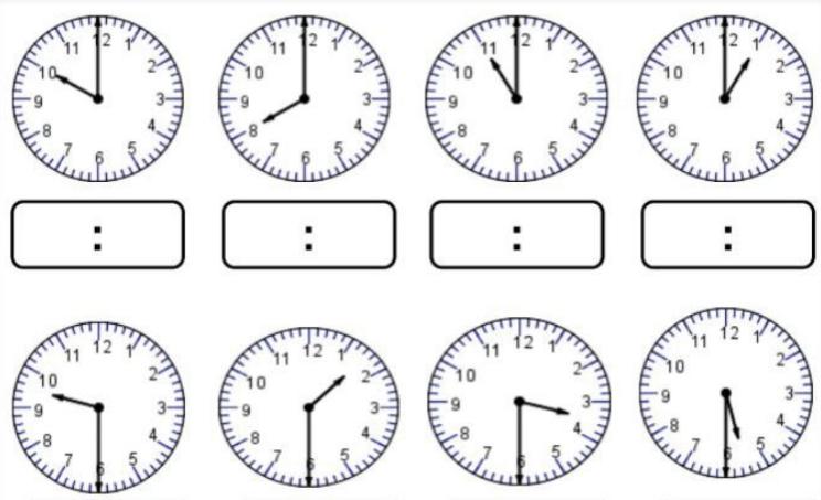 إن كنت تفتقد في نتائج البحث الحصول على اوراق عمل لدرس الساعة فلاداعي للقلق فقط كل ماعليك هو الدخول على موقعنا وتحميل تلك الملف عبر رابط Clock Wall Clock Lesson