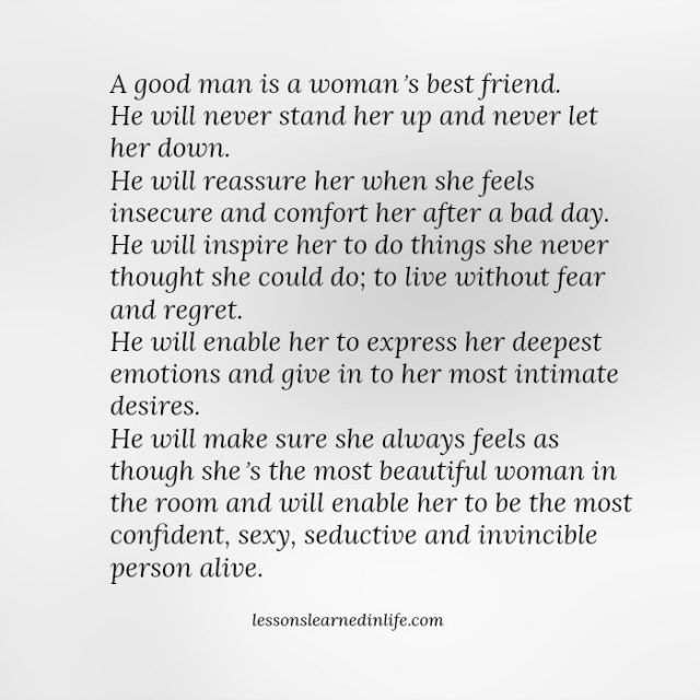 Pin by Caligrown04 on Things Worth Reading   Wonderful day