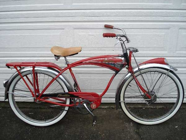 Pin By Tammy Sommers On Vintage Schwinn Schwinn Bike Vintage Bicycles Schwinn Bicycles