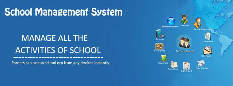 Torus InfoTech is the Software Development and web design