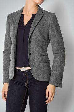 Gant Bayan Dis Giyim Modelleri Ve Fiyatlari Gant Bayan Dis Giyim Satin Al Blazer Ceket Erkek Dis Giyim Mont