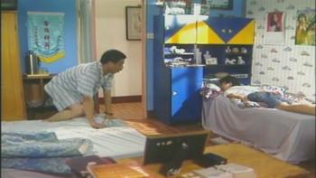 [Fshare] [Hài | TVB | Châu Tinh Trì] Justice Of Life (1989) - Cuộc Sống Công Bằng (30/30 Tập)