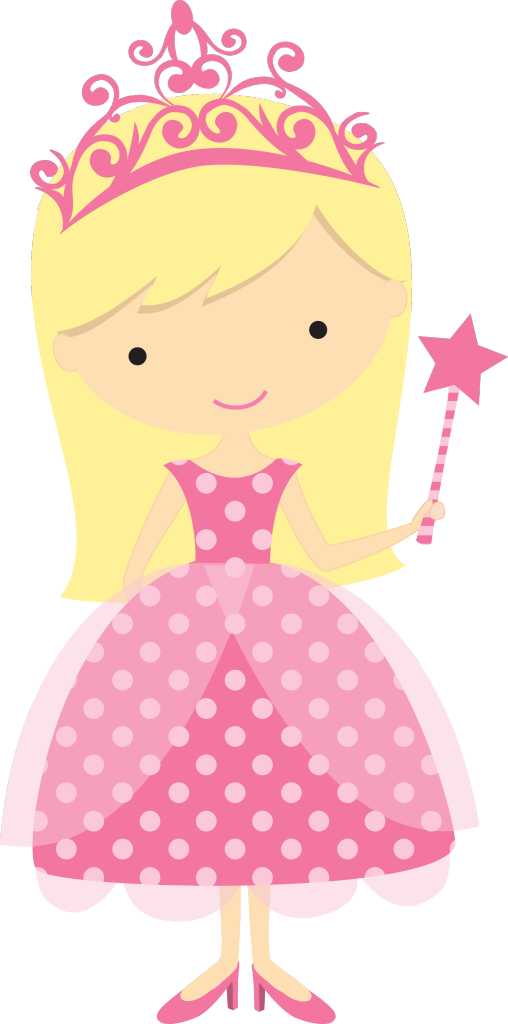 free pretty princess clip art princesses tiaras princess party rh pinterest com free clipart princess castle princess crown clipart free