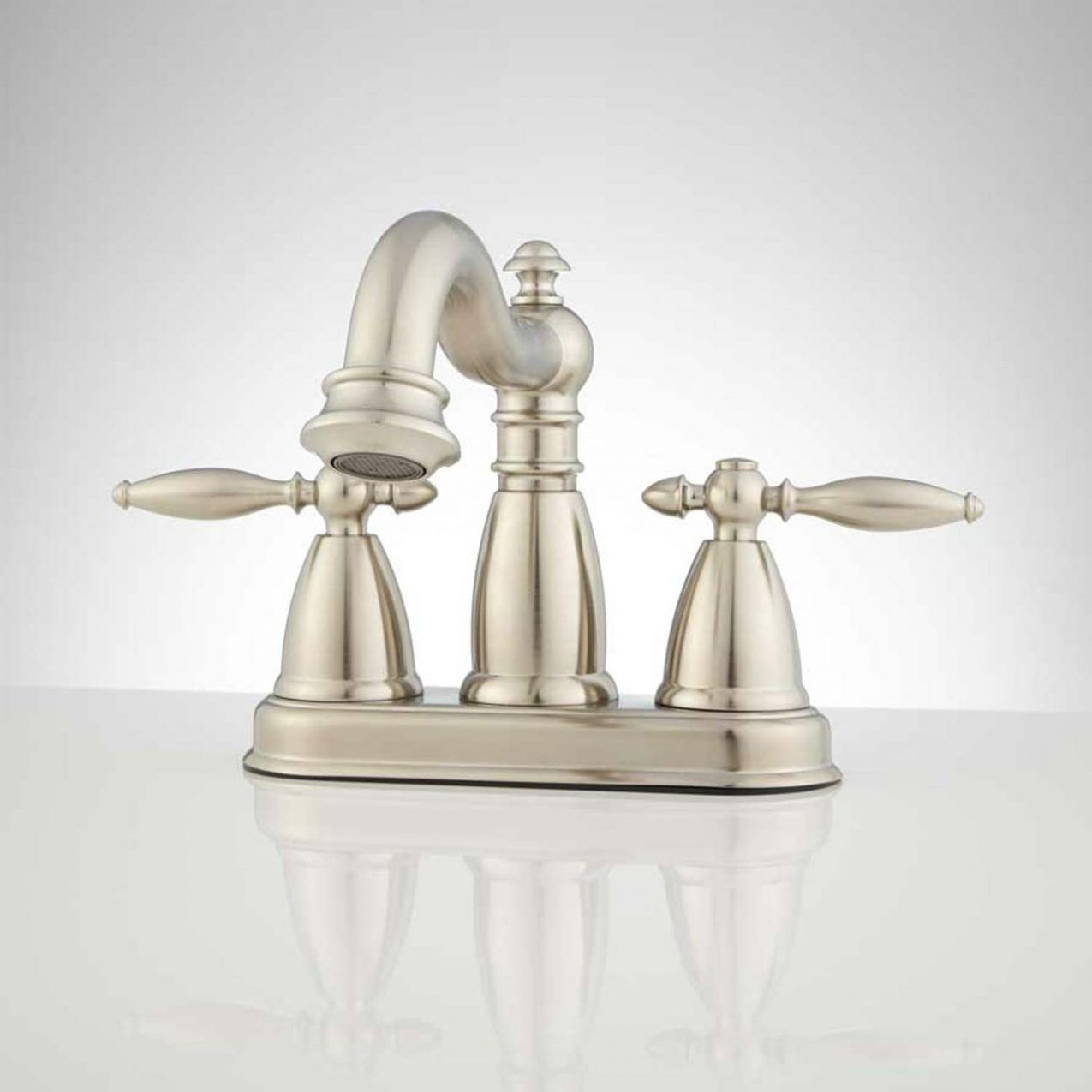 Matching Bathroom Faucet Sets • Bathroom Faucets And Bathroom ...