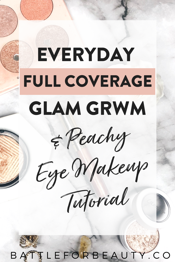Pin On Battle For Beauty Blog