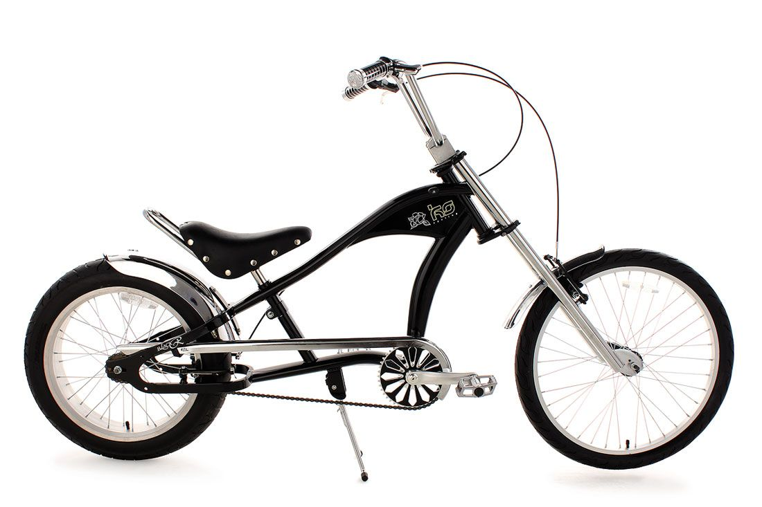 Choper Tuning Bicycle Pimpmybicycle Pedaly Pinterest