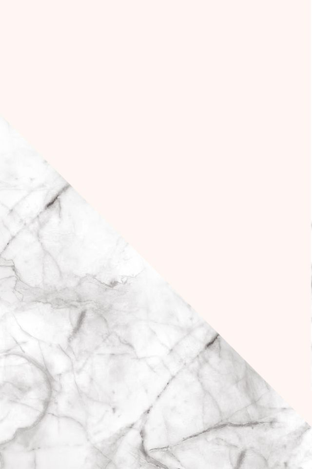All Sizes Blush Marble 4 Flickr Photo Sharing