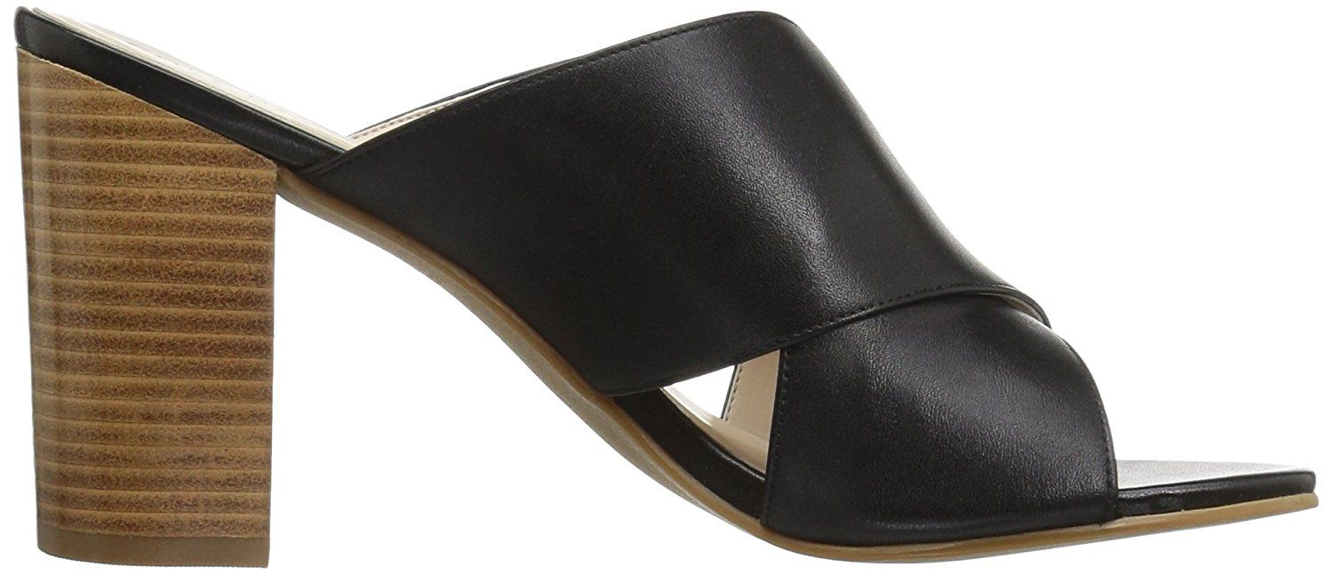 80c6964e8a47 Cole Haan Women s Gabby Sandal   Check out this great product. (This is an  affiliate link)  shoesoftheday