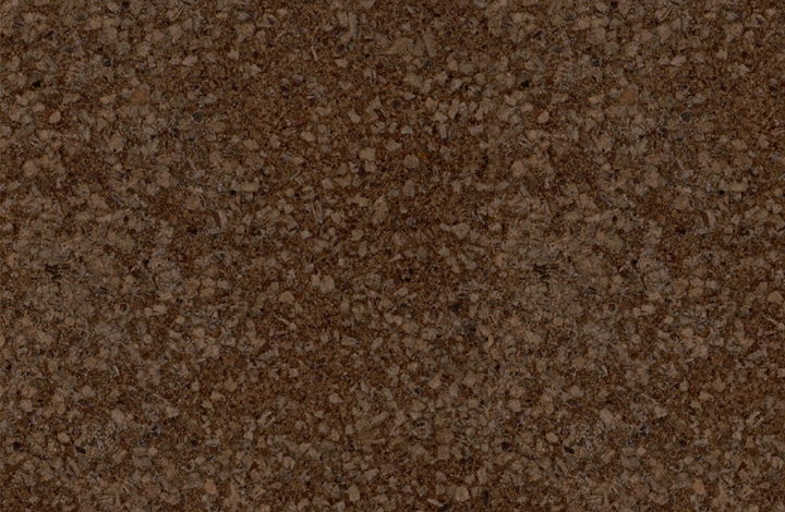 Pebbles Autumn With Images Timber Cork Flooring Apartment