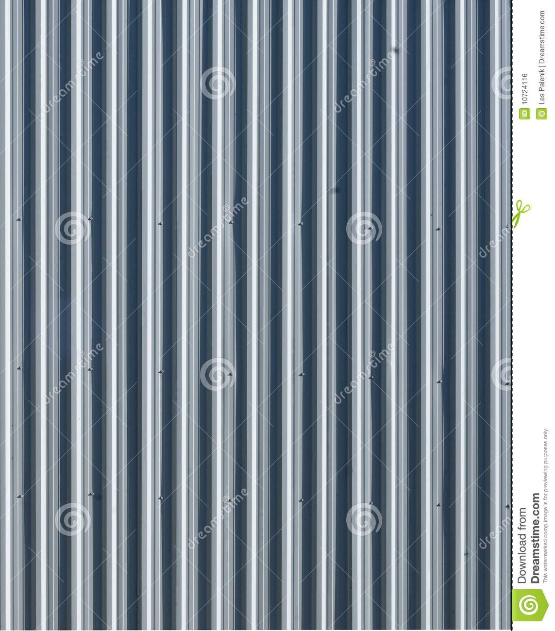 Corrugated Roof Panels Profile View Similar Stock Images Of
