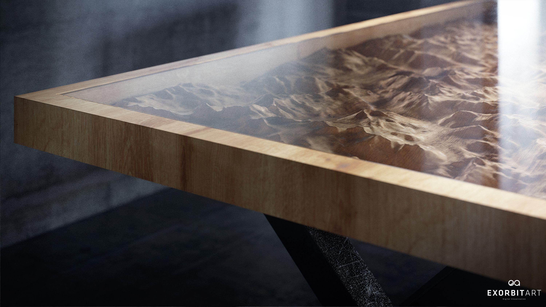 c93b46261d0b4719fb379dc305552c9e Incroyable De Table Basse Le Corbusier Concept