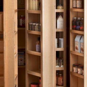 Second Hand Storage Cabinets Kent