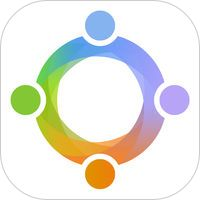 Family Organizer - Shared Calendar App by FamCal by Appxy