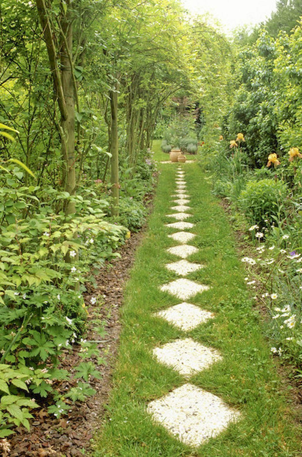 Top 100 stepping stones pathway remodel ideas (84) #countryGarden #steppingstonespathway Top 100 stepping stones pathway remodel ideas (84) #countryGarden #steppingstonespathway Top 100 stepping stones pathway remodel ideas (84) #countryGarden #steppingstonespathway Top 100 stepping stones pathway remodel ideas (84) #countryGarden #steppingstonespathway Top 100 stepping stones pathway remodel ideas (84) #countryGarden #steppingstonespathway Top 100 stepping stones pathway remodel ideas (84) #cou #steppingstonespathway