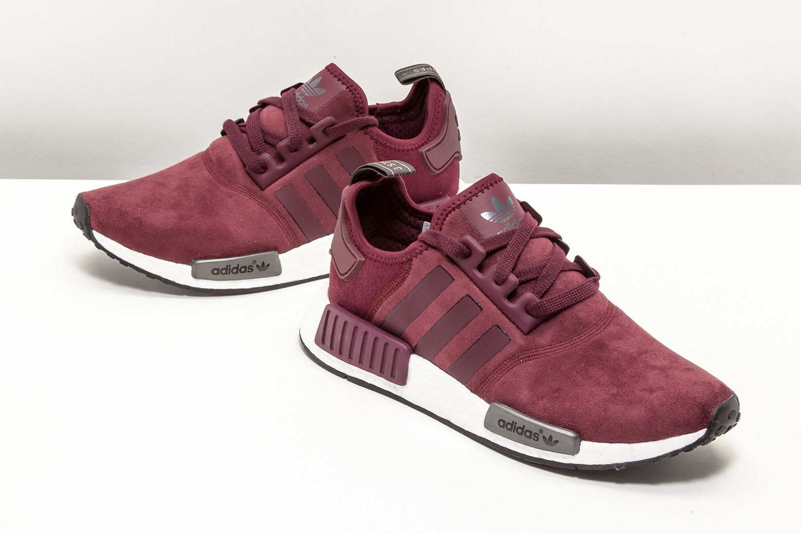 7b25ed8daf8a Rate this OG women s NMD R1