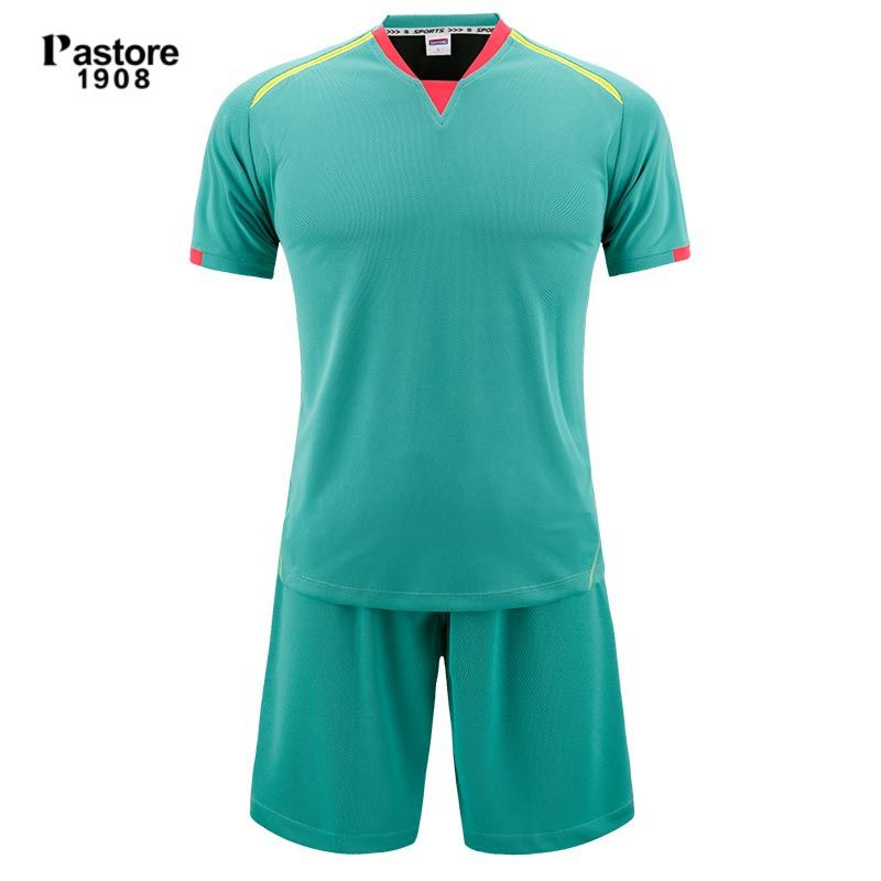 39f93f56ca1 pastore1908 mens basketball jersey suit quick dry breathable running sports  jersey shorts set team name custom