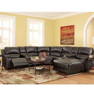 Best Laramie Collection Sectionals Living Rooms Art Van 400 x 300