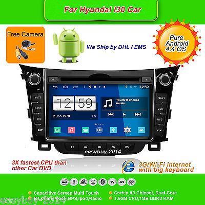 This Is A Multimedia Car Stereo Audio Dvd Player With A 8 Inch Hd