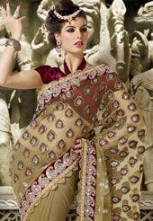 Latest Saree Collection Catalog, Newly Arrived Saree Catalog,Latest Saree Item Desing Catalog, New Arrival SareeCatalog at Sareegalaxy.com