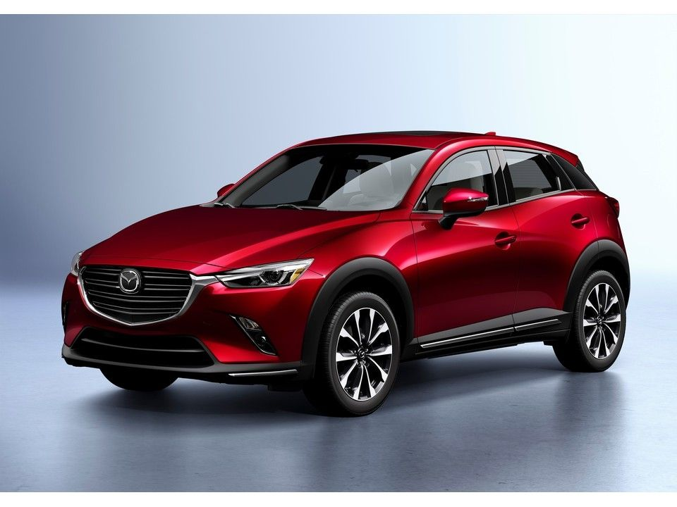Mazda Cx 3 Release Date Mazda Cx 3 Release Date This Mazda Cx 3 Release Date Gallery Was Upload On October 26 2019 By In 2020 Mazda Suv Mazda 3 Hatchback Mazda Cx3