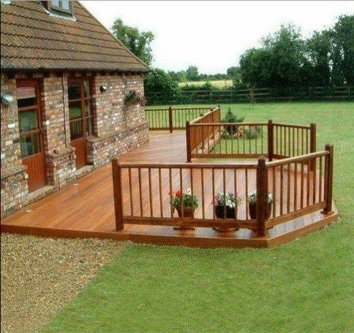 Pergola Design In Kerala: Easy Backyard Ideas For Small Yards 2264665731