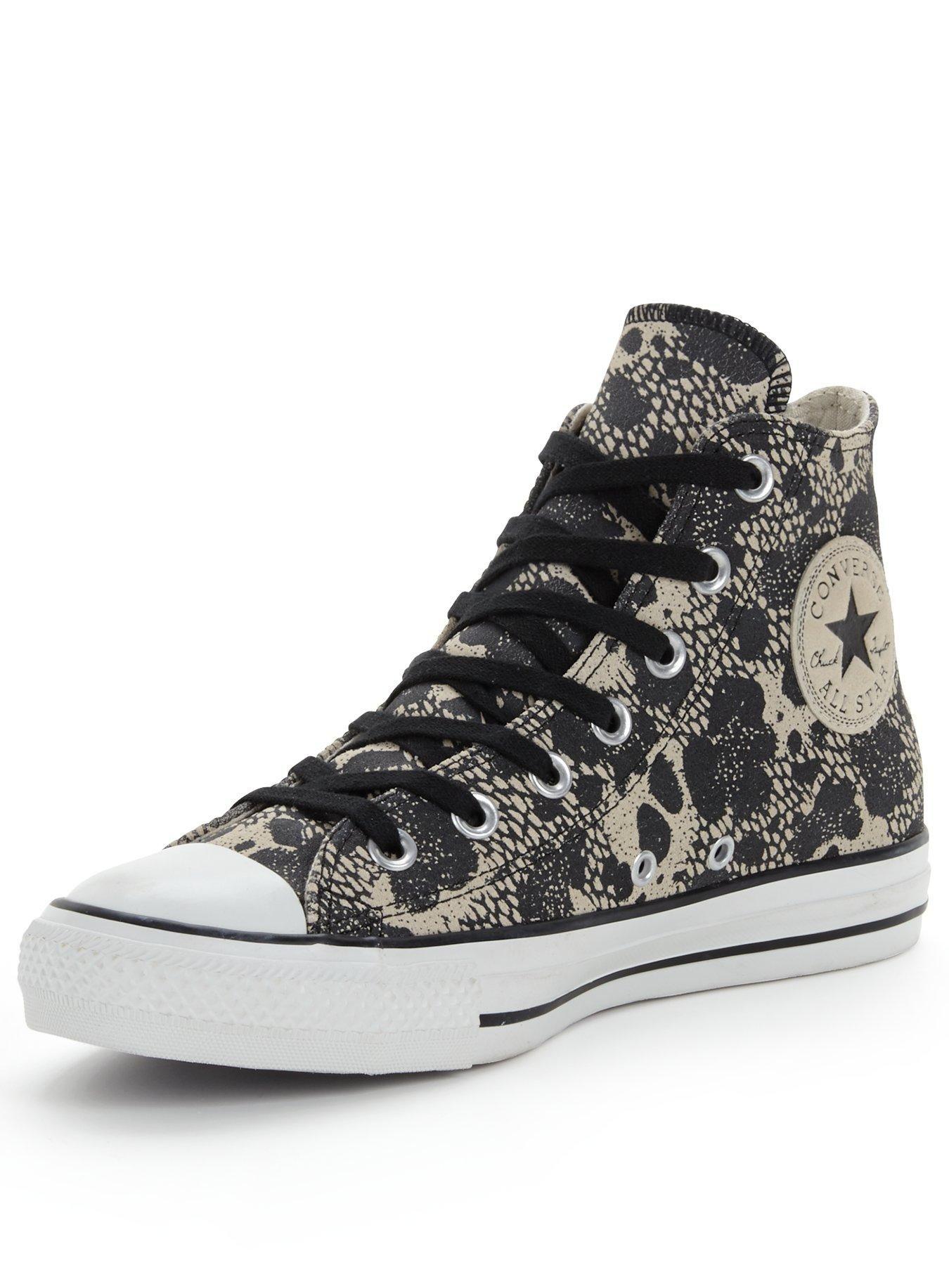 Køb Af Converse Cons One Star Pro Rub off Læder Lav | Nike
