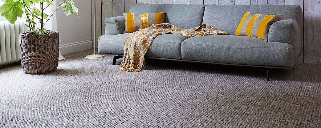 Hand Woven From Jacaranda Floorcoverings Rugs And Broadloom Carpets Stylish Hand Woven Contemporary And Pure Wo Rugs On Carpet Stylish Carpets Home Decor