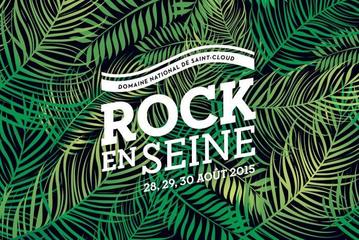 Sabrina Fragapane ci racconta la sua intensissima due giorni al festival Rock en Seine di Parigi: Marina & The Diamonds, Interpol, Jamie XX e molti altri.