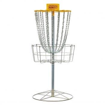 Innova Discatcher Sport Disc Golf Basket Disc Golf Baskets Disc Golf Disc Golf Basket