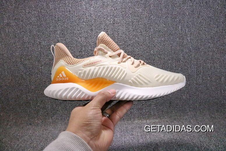 https: / / / adidas alfa 1 m cg4763 kolorname