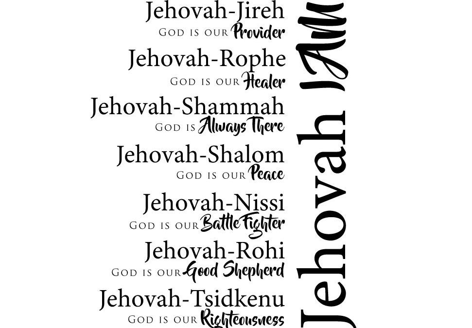 photograph relating to Free Printable Names of God identified as Totally free Printable Names of God Totally free Printables Names of