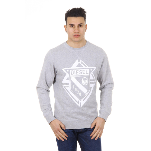 753986e4 Diesel mens sweater S-CHOOL 00SHXQ 0IAGX 912 | Products | Men ...