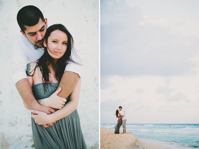 Paige Jones' Blog » Atlanta wedding photographer Paige Jones // Cancun Wedding #destinationwedding Mexico Wedding #beachwedding