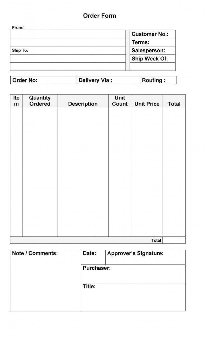 Purchase Order Template Word Beautiful Purchase Order Form Templates For Mac Google Search Purchase Order Form Purchase Order Template Invoice Template Word