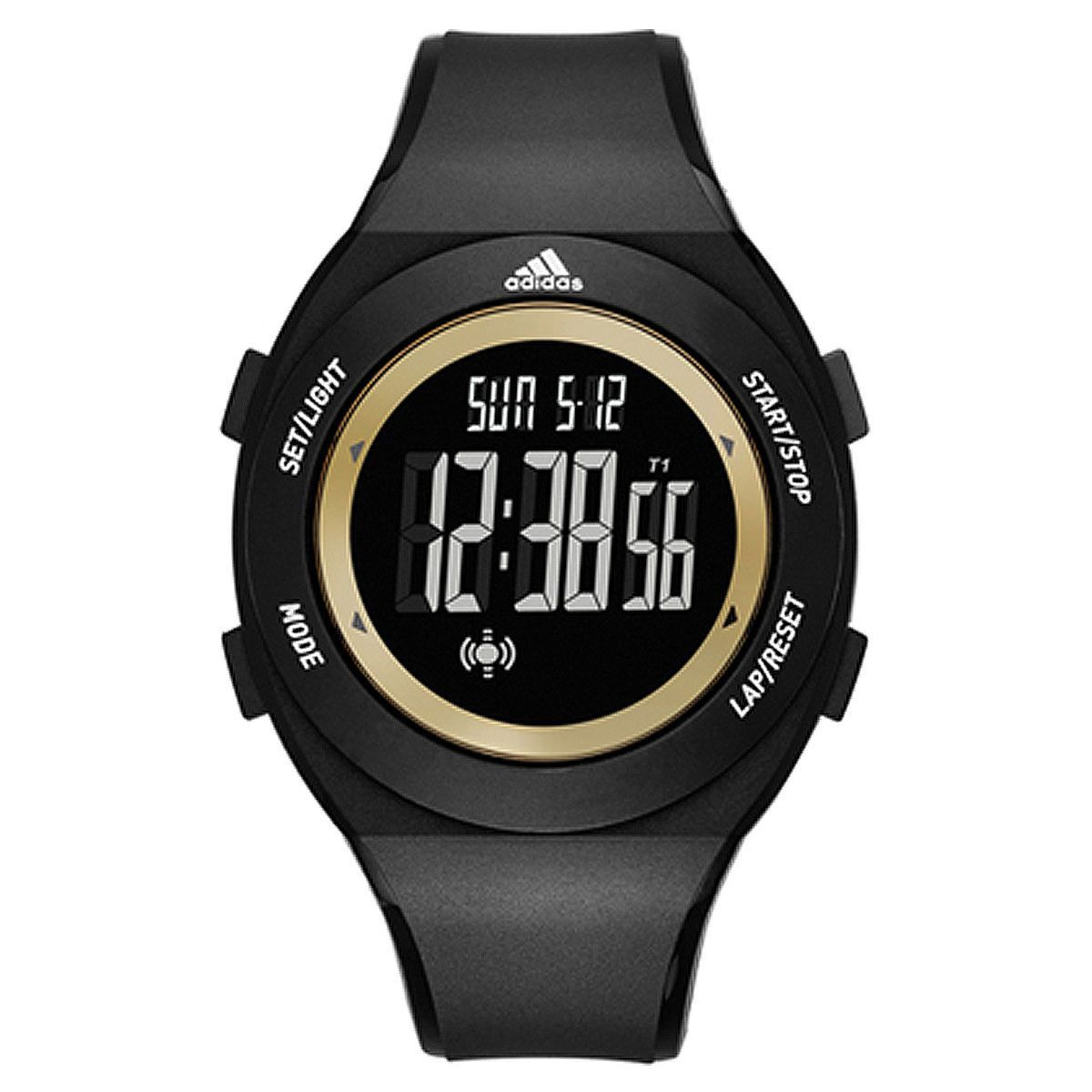 Adidas Reloj   Casual Casual para Adp3208 hombre digital Adp3208   983a679 - accademiadellescienzedellumbria.xyz