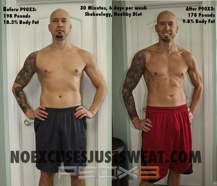 Chin Ups Before And After Jason_Before_After_P90...