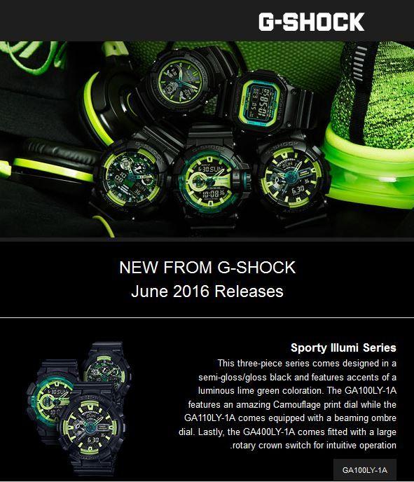 Pin By Casio Riyadh كاسيو الرياض On Casio Riyadh كاسيو الرياض Gloss Black Lime Green G Shock