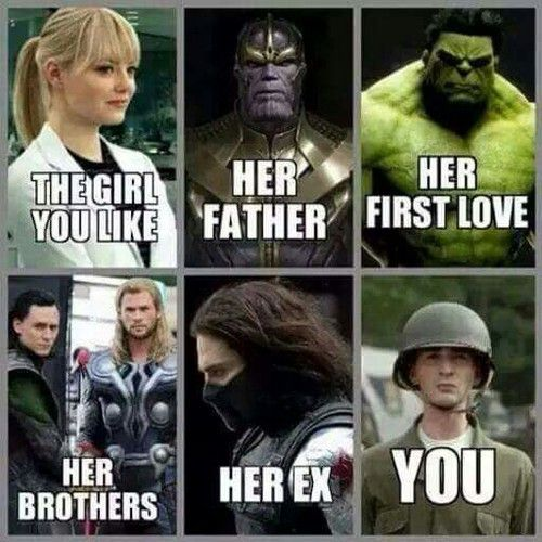 Top 30 Funny Marvel Avengers Memes Funniest Pic Marvel Jokes Avengers Funny Superhero Memes