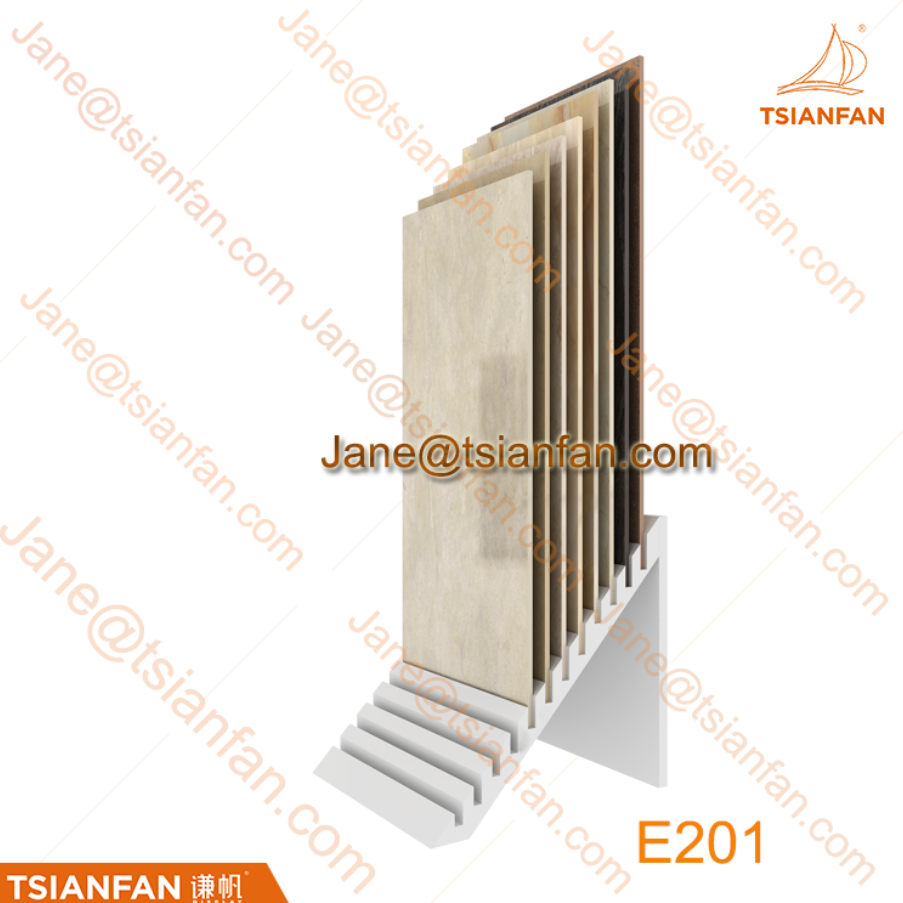 Display Stand Manufacturers In China
