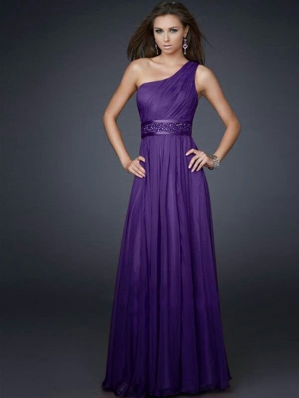 Morado | FORMAL DRESSES | Pinterest | Damas, Vestidos dama y Boda