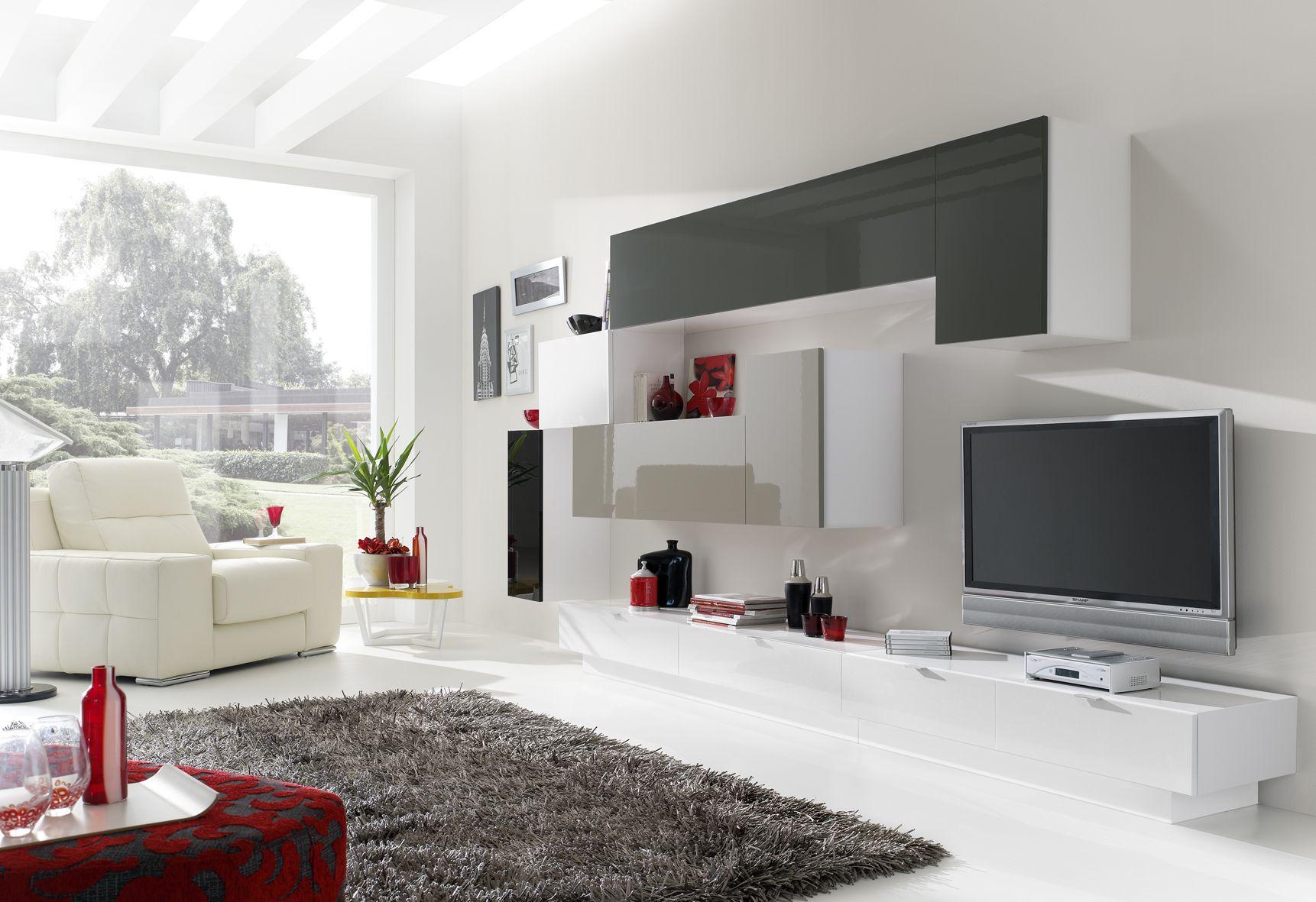 Nostalgia Un Retorno Al Pasado Reflexionando Sobre La  # Muebles De Madera Sostenible
