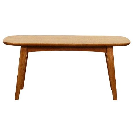dining table freedom furniture. piccadilly coffee table | freedom furniture and homewares dining