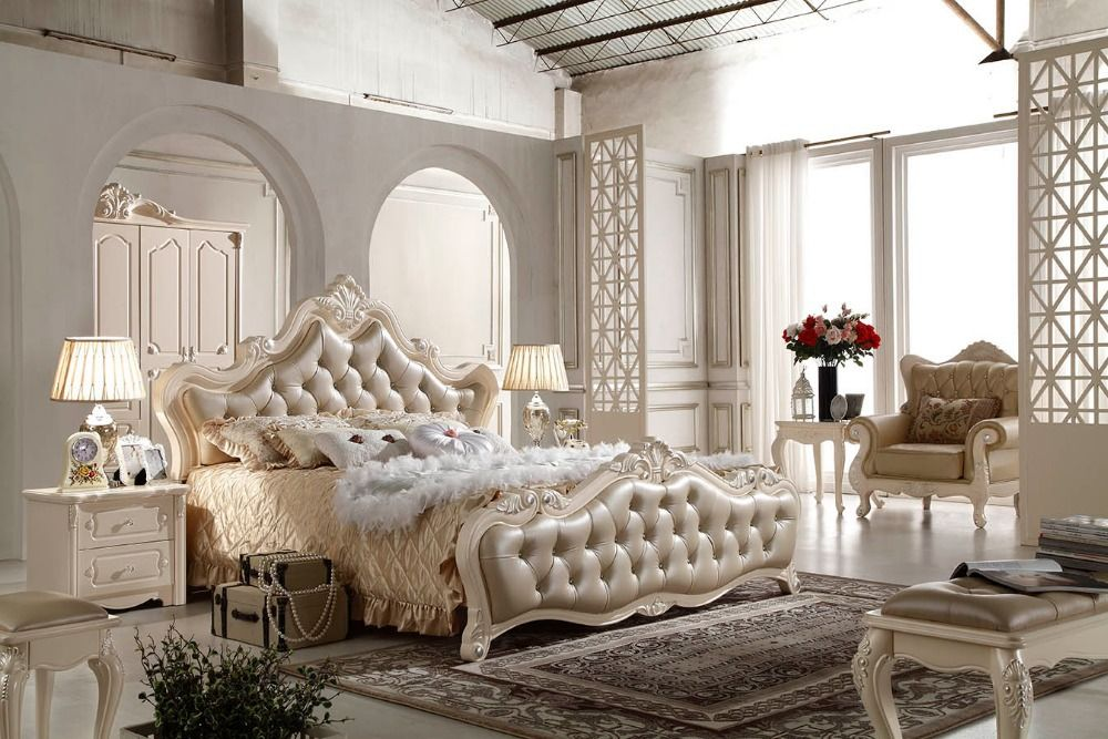 french bedroom furniture online shopping buy low price modern     french bedroom furniture online shopping buy low price modern country design