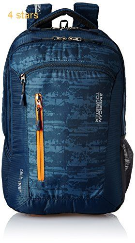American Tourister Polyester 28 Ltrs