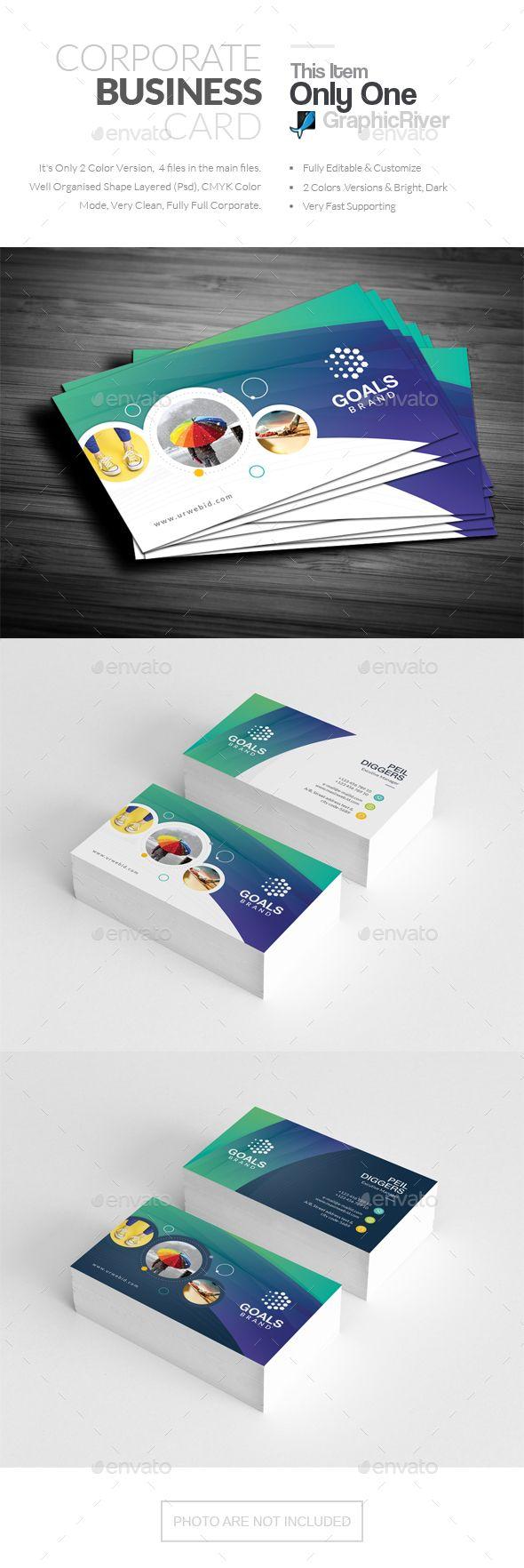 Business Card Template Psd Letterpress Business Cards Buy Business Cards Business Card Minimalist