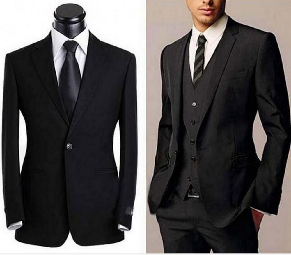 Click To 2017 Real Special Offer Flat Wool Costume Homme Mens