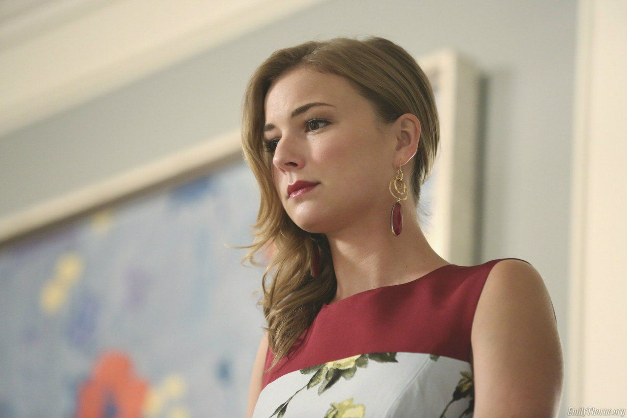 17 best images about revenge revenge season 17 best images about revenge revenge season 2 and emily thorne